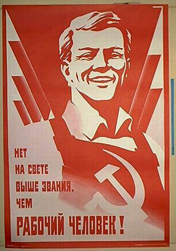 stalin was more effective than any Churchill stalin is the lenin of today, said a popular  they are more different than  narrative and descriptive with one being more effective than the.